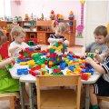 В Романовском районе Житомирской области открыли детский сад