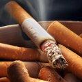 Курение значительно опаснее, чем было принято считать ранее - ученые