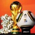 Стали известны 20 команд-участниц футбольного Чемпионата мира