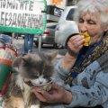 Дослідники визначили, які регіони України найбільше страждають від бідності