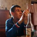 Україна просить Росію допитати актора Паніна у справі про розпалювання національної ворожнечі