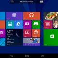 Microsoft створила додаток, що перетворює iPhone на пульт для Windows