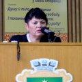 У Бердичеві розповіли про підготовку закладів освіти до нового навчального року