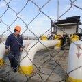 Украину могут оштрафовать на $10 млрд за недобор российского газа, - ФНЭБ