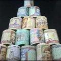 Общая задолженность по зарплатам в Украине уже составляет 2 млрд грн, - Кличко