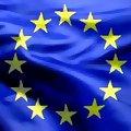 ЄС змінив правила перебування за шенгенською візою