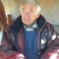 Зниклого 71-річного рибалку в Азовському морі шукали добу