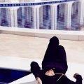 Ріанну виставили з мечеті в столиці ОАЕ за скандальну фотосесію у хіджабі
