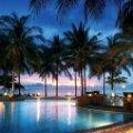 Таїланд зажадав від туристів грошей за в'їзд у країну