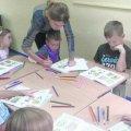 """Дети в новаторских школах не делают """"домашек"""" и сами составляют расписание"""