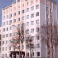 Житомирський суд змушує рівненських колег розглядати справи