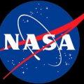 NASA протестувало систему лазерного міжпланетного інтернету