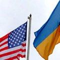Украинским чиновникам готовы запретить въезд в США