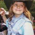 12-річна дівчинка повісилася, щоб побачитися з мертвим татом