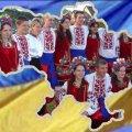 Українці почали заробляти на 43 гривні менше