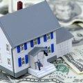 Нові правила сплати податку на нерухоме майно, відмінне від земельної ділянки