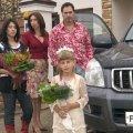 Валерій Меладзе подав на розлучення. Жінці й дітям залишає будинок, квартиру й машину