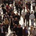 За вісім місяців у Житомирській області стало майже на 2 тис. жителів менше
