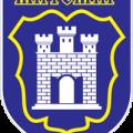 8 листопада відбудеться сесія Житомирської міської ради