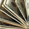 Жертвам секс-скандала в США заплатят 60 миллионов долларов