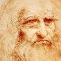 У Мілані за 17 шарами побілки знайшли фреску Леонардо да Вінчі