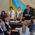 В Україні суд присяжних вперше виправдав чоловіка за вбивство