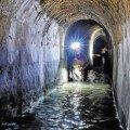 Археологи впервые оцифруют римские акведуки