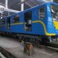 Кабмін вже розглядає подорожчання вдвічі громадського транспорту в Києві