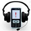 Как определить, что ваш телефон прослушивают?