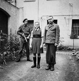 Фото деревенских женщин с германии фото 138-320