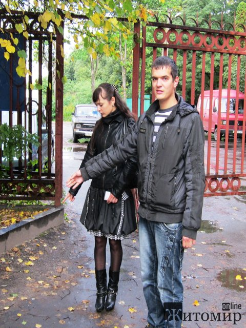 За смерть больного на территории Житомирской райбольницы виновные отделались выговорами