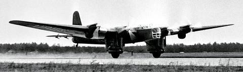 «Легенда неба» летчик Леваневский: точка невозврата. ФОТО