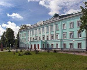 Чому студентам Житомирського державного університету ім. І. Франка заборонили іти на Євромайдан?