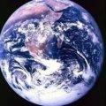 Кислотна хмара знищить Землю в середині 2014 року - вчений