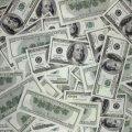 Український мільйонер оголосив нагороду у 200 тисяч доларів за інформацію про зловмисника