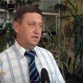 Директора бердичевской школы посадили на 6 лет за педофилию