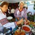 В Україні злетіли ціни на продукти для борщу