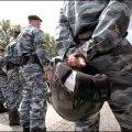 В Одессе возле церкви нашли окровавленное тело