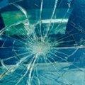 У Єгипті помер постраждалий в аварії автобусу українець