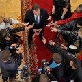 Житомир отримає 120 мільйонів гривень безповоротно