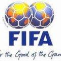 ФІФА назвала 10 претендентів за найкращий гол року