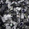 Впровадження послуги перенесення мобільних номерів відкладається