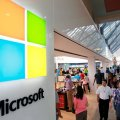 Microsoft збирається випустити власний смартфон