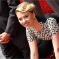 Самая сексуальная актриса в мире получила награду Римского кинофестиваля
