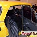 У Миколаєві в гаражі виявили тіла прокурора та його товариша – ЗМІ