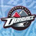 """КХЛ. """"Донбас"""" на виїзді з футбольним рахунком програв """"Нафтохіміку"""""""