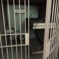 Мошенника, снимавшего деньги со счетов больных детей, приговорили к восьми годам лишения свободы