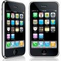 Apple тестує смартфон з 4,9-дюймовим дисплеєм