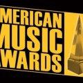 Объявлены лауреаты American Music Awards