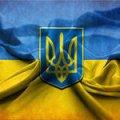 Україна - 99-та у світовому рейтингу здоров'я